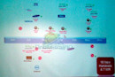 T-Mobile roadmap leaks out, plenty of Android in store