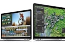 NPD Group: US MacBook sales took a 6 percent hit during 2012 holidays