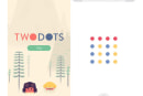 Daily App: Two Dots will have you thinking about connecting dots all day long