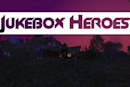 Jukebox Heroes: The quieter side of LotRO's soundtrack