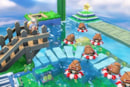 UK Charts: Captain Toad reports for duty in 16th