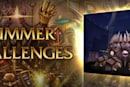 WoW Summer Challenges offer some raid night suggestions
