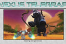 The Nexus Telegraph: Everyone's got active combat, and so does WildStar