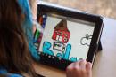 Los Angeles freezes its iPad program for schools