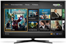 Samsung 2012 Smart TVs get Amazon Instant Video streaming app, synchronicity with your Kindle Fire