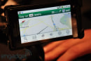 Google Navigation video hands-on: you want this