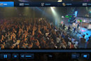 Reminder: Free live stream of the BlizzCon opening ceremony, e-sports
