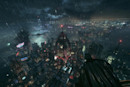 Warner Bros. offers refunds for 'Batman: Arkham Knight' on PC