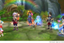 MMO Family: A parent's look at Ether Saga Online