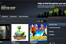 Valve launches Steam Greenlight to pick cream of indie game crop