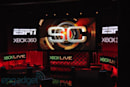 ESPN3 comes exclusively to Xbox 360