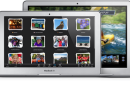 Citrix GoToMeeting's MacBook Air video fix is available but wait if you've updated to OS X 10.8.3