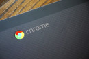 'OK Google' voice-activated search removed from latest Chrome release