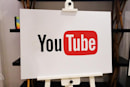 YouTubers will be the stars of its subscription service