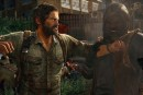 Infinity Ward adopts two Naughty Dog employees