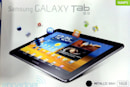 Galaxy Tab 8.9 WiFi shipments arrive at Best Buy, will go on sale this week