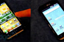 VMware Android handset virtualization hands-on