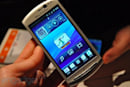 Sony Ericsson Xperia Neo delayed to Q3, Arc and Play facing limited supply due to Japanese quake