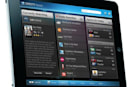 DirecTV previews its iPad remote app: no streaming, but very customizable