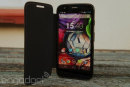 Moto G gets KitKat, improved camera features in the US