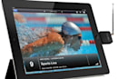 Elgato EyeTV Mobile dongle brings live TV to the iPad 2