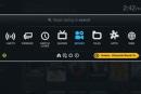 Boxee 1.5 nears release, will be final desktop version
