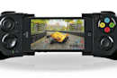 MOGA Ace Power gamepad for the iPhone is the first with full iOS 7 support