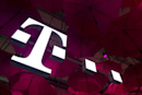 T-Mobile expands its international coverage to 20 more countries