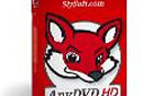 SlySoft's AnyDVD HD goes retail, Blu-ray beta in the works