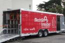 TechShop Inside is a modern shop class on wheels