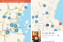 Daily App: Lovely helps you find a killer apartment and pay for it, too