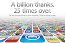 Apple revises App Store guidelines on children and gambling apps