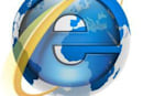 Internet Explorer does less than 50 percent of world's web surfing, Chrome on the come-up