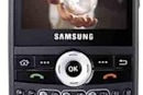 """Samsung's Ultra Messaging i600 gets official: """"world's thinnest"""" 3G QWERTY Smartphone"""