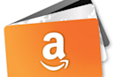 Amazon has a new service for managing payments, named Amazon Wallet