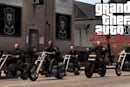 Joystiq Review: GTA IV's 'The Lost & Damned' (DLC)