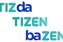 Samsung to merge Bada with Tizen: the OS party just got a little freaky