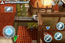 Assassin's Creed: Altair's Chronicles sneaks onto WebOS