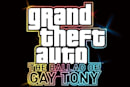 Rockstar announces GTA: The Ballad of Gay Tony, coming to Xbox Live and retail compilation