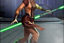 KotOR franchise to continue, says LucasArts