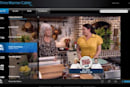 Time Warner Cable's TWC TV launches for PC, brings live TV streaming to the desktop