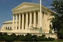 Eleven states issue support for California game law