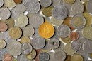 Bitcoin exec to spend two years behind bars for Silk Road transactions