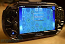 Foursquare PS Vita app hits US PlayStation Store, gives you another reason to consider 3G