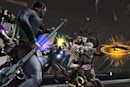 DC Universe Online 're-launches' on PS4, remains compatible with PS3 game