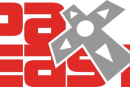PAX East: Concerts, exhibitors announced