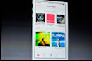 iTunes Radio launches September 18th alongside the release of iOS 7