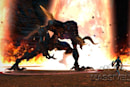 Final Fantasy XIV's 2.1 patch coming December 17th