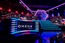 BBC Three to stream six weeks of Gfinity esports coverage