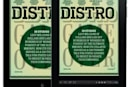 Distro Issue 55: a cautionary tale of the state-supported 38 Studios